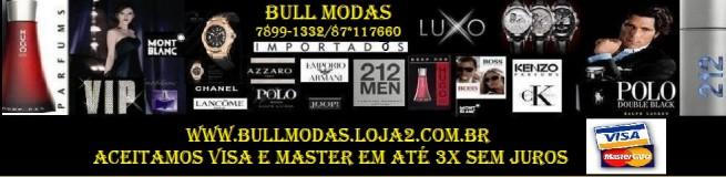 4c7c562cb Camisa torcida feminina do VASCO - Bull modas